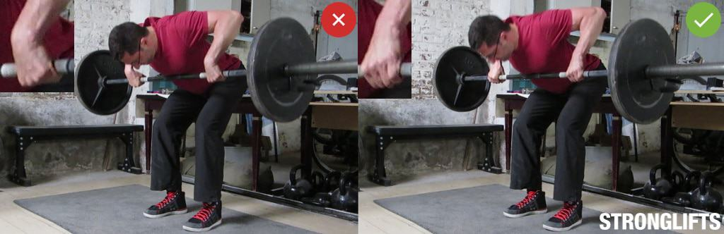 How To Deadlift With Proper Form The Definitive Guide - 1024×332