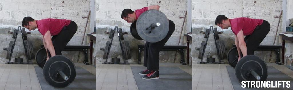 How To Deadlift With Proper Form The Definitive Guide - 1024×315